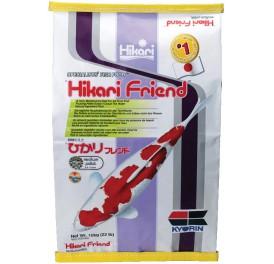 nourriture_poissons_hikari_friend_meduim_10kg