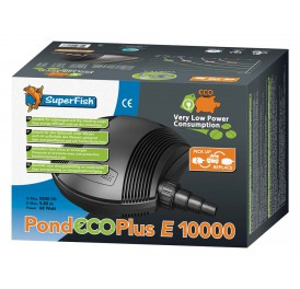 pompe_Pond_ECO_Plus_E10000