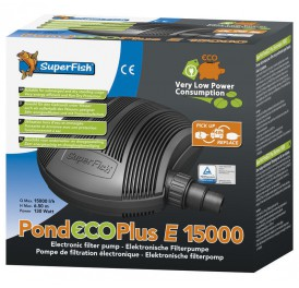 pompe_Pond_ECO_Plus_E15000