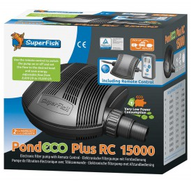 pompe_Pond_ECO_Plus_RC_15000