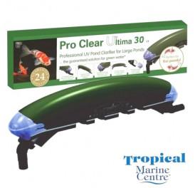 uvc-30-watt-pro-clear-ultima