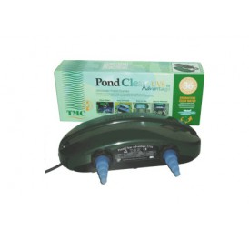 clarification_bassin_pond_clear_uv8_advantage_tmc