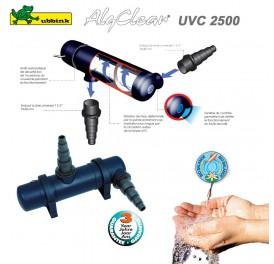 filtre-anti-algue-pour-bassin-exterieur-algclear-uvc-2500
