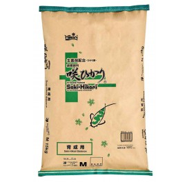 saki_hikari_balance_medium_15kg