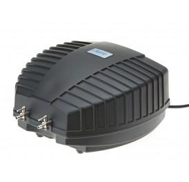 kit-pompe-aeration-oxy-2000-01