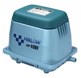 pompe_aeration_hiblow_hp100