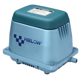 pompe_aeration_hiblow_hp200