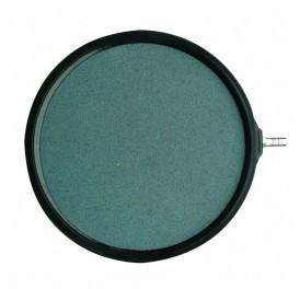 hi-oxygene-disque-diametre-20cm