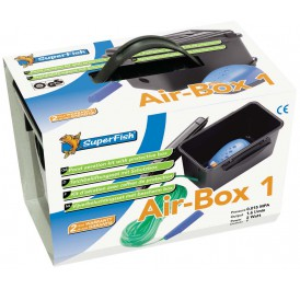 kit_aeration_AIR_BOX