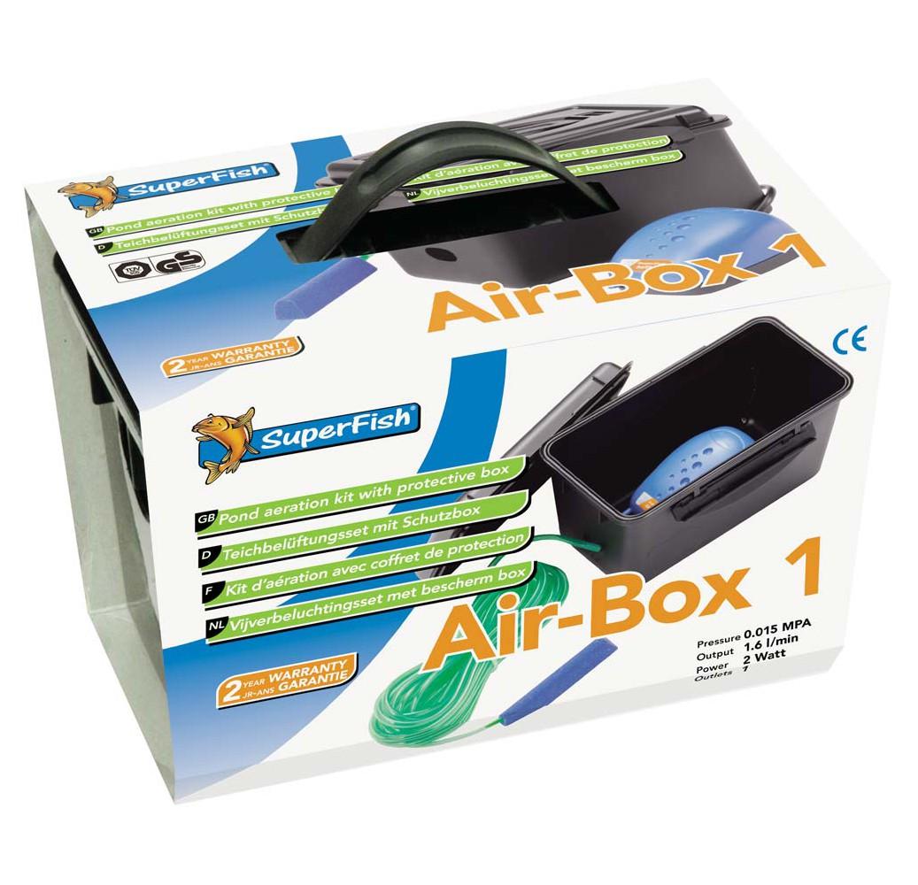 kit_aeration_AIR_BOX