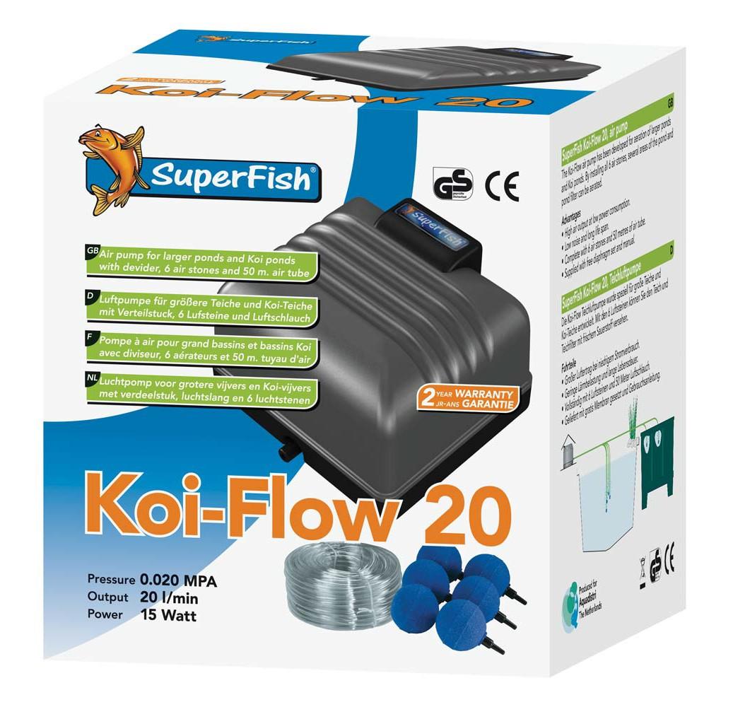 pompe_air_koi_flow_20