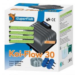 pompe_air_koi_flow_30