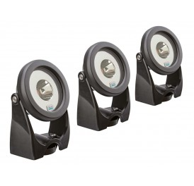 LunAqua_Power_LED_Set3_001