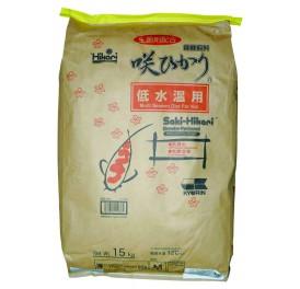 hikari_saki_multi_season_medium_15kg