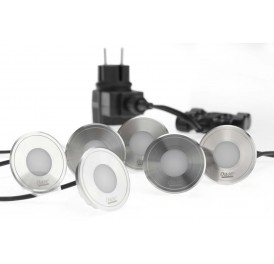 LunAqua_Terra_LED_Set6_001