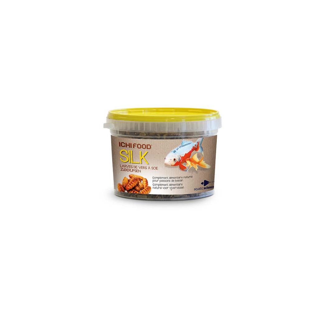 nourriture_friandises_ICHI_FOOD_silk_350g_1l
