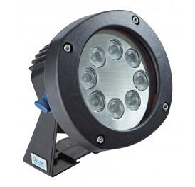 projecteur_LunAqua_Power_LED_XL3000_Narrow_Spot_001