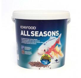 nourriture_Ichi_food_all_season_2mm_4kg
