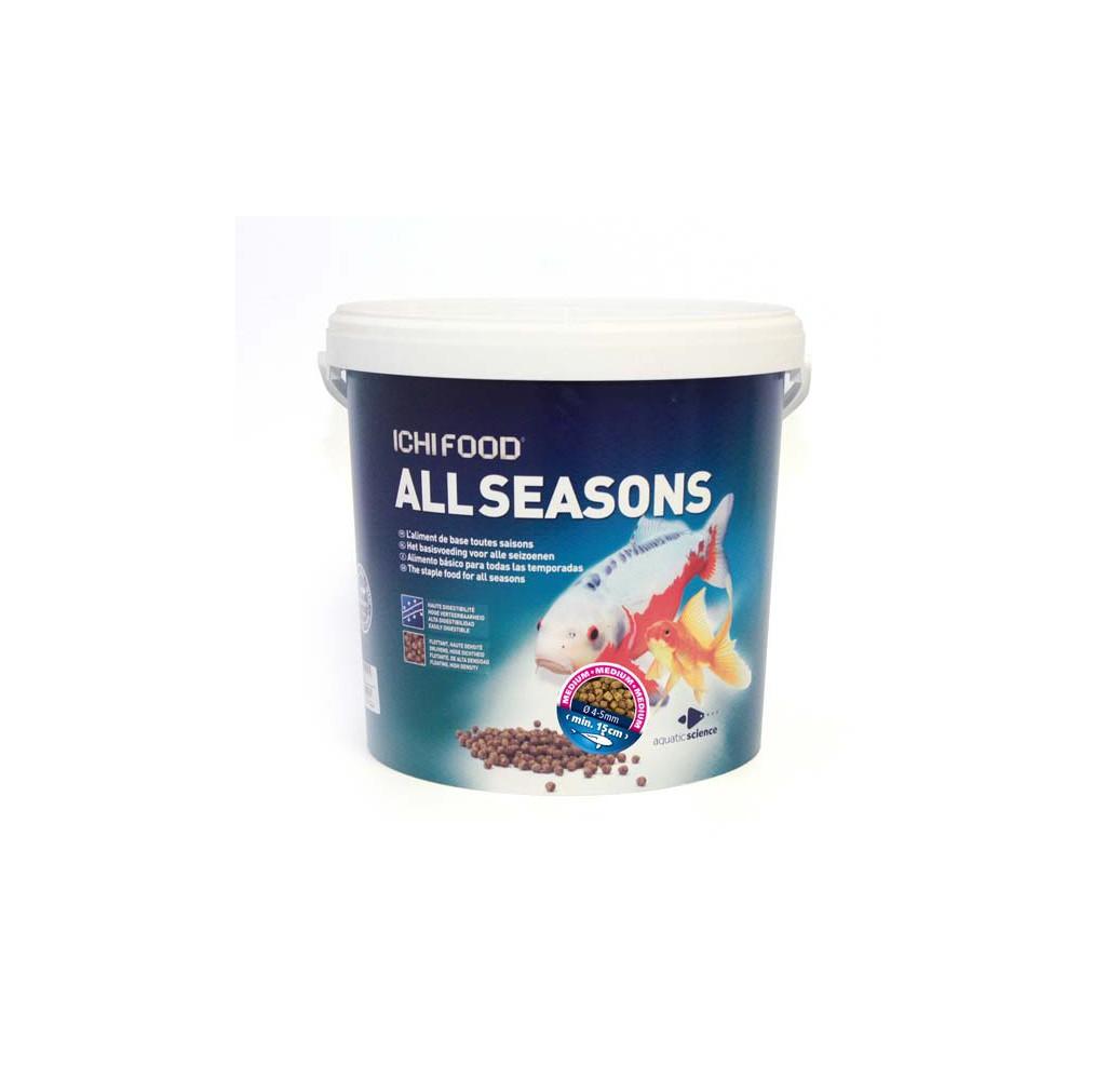 Ichi_food_all_season_medium_4-5mm_4kg