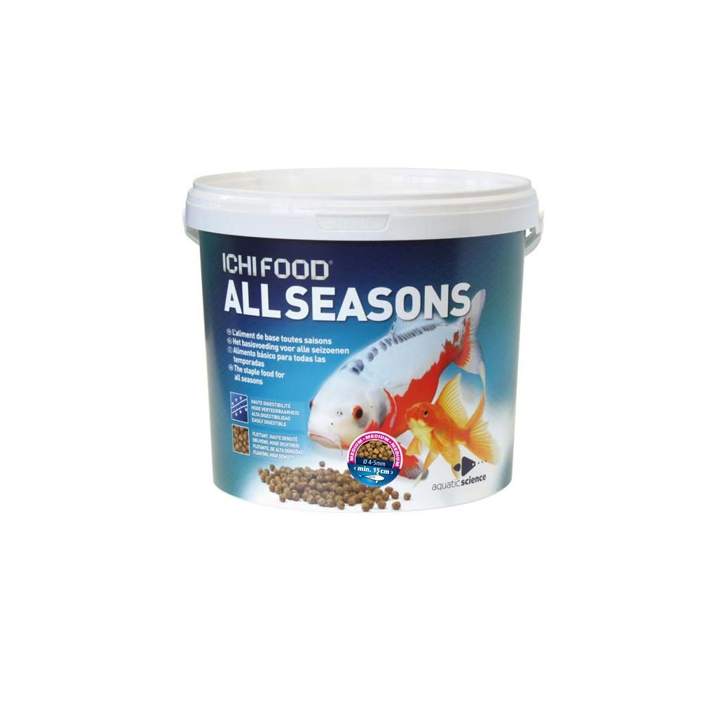 Ichi_food_all_season_medium_4-5mm_2kg