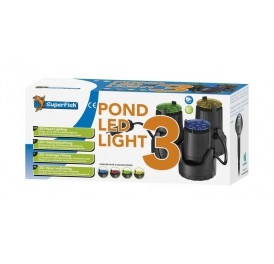 eclairage_bassin_pond_led_light3