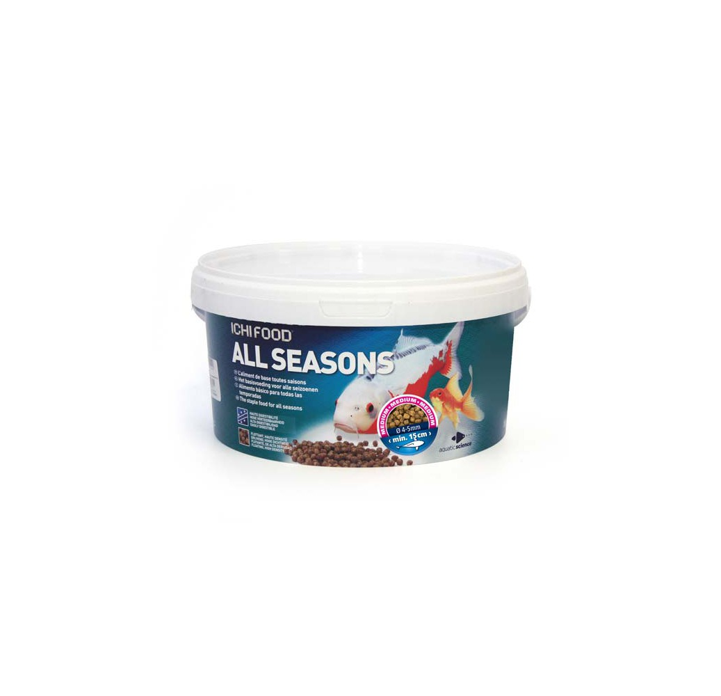 Ichi_food_all_season_medium_4-5mm_1kg