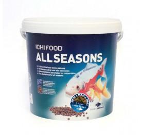 Ichi_food_all_season_maxi_6-7mm_4kg