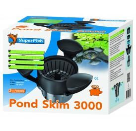 skimmer_flottant_pond_skim_3000
