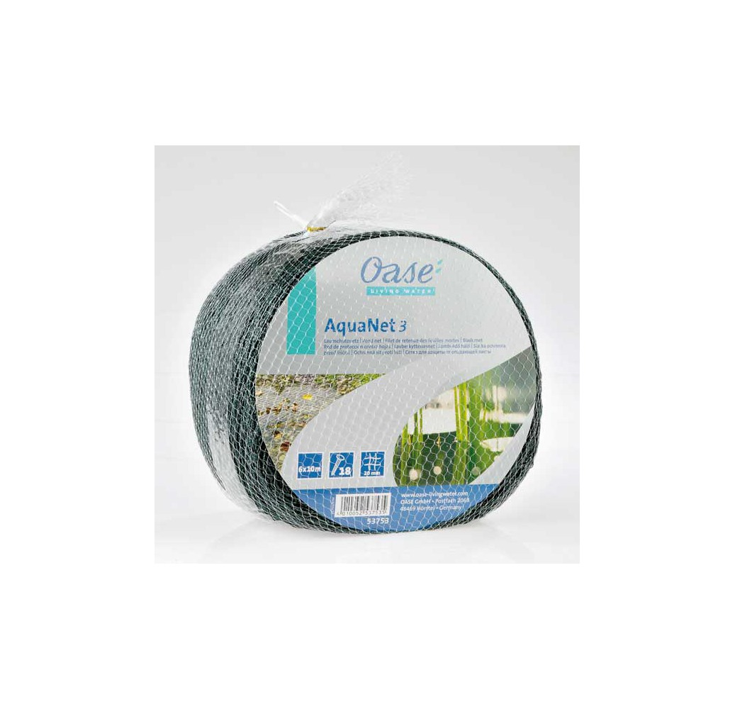 filet_protection_bassin_aquaNet_001