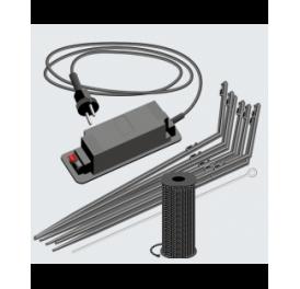 protection-bassin-fil-electrifie-500m