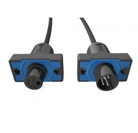 Connection_Cable_EGC_2.5_001