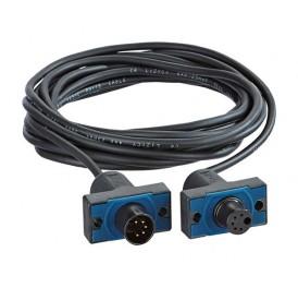 Connection_Cable_EGC_2.5_002