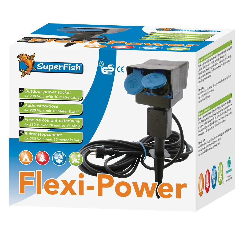 rallonge_prises_FLEXI_POWER_8m