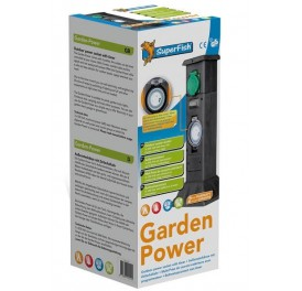 rallonge_prises_timer_garden_power