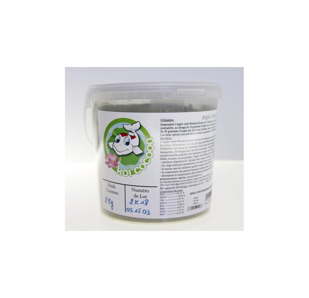 complement_alimentaire_argile-verte_montmorillonite_seau_2kg