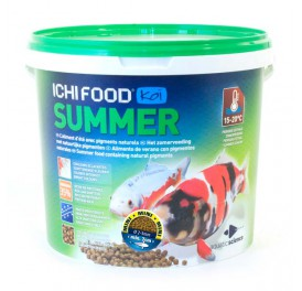 nourriture_Ichi_food_summer_mini_2mm_2kg