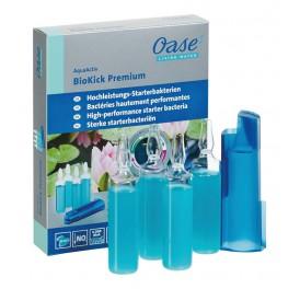 bacterie_demarrage_BioKick_Premium_001