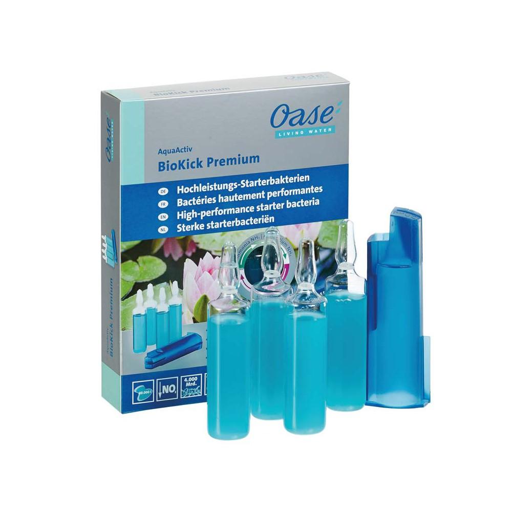bacterie_demarrage_BioKick_Premium_001_bassin_koi