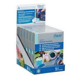 bacterie_demarrage_BioKick_Premium_002_bassin_koi