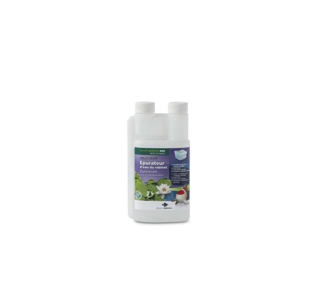 epurateur-d-eau-de-robinet-neutralizer-10000