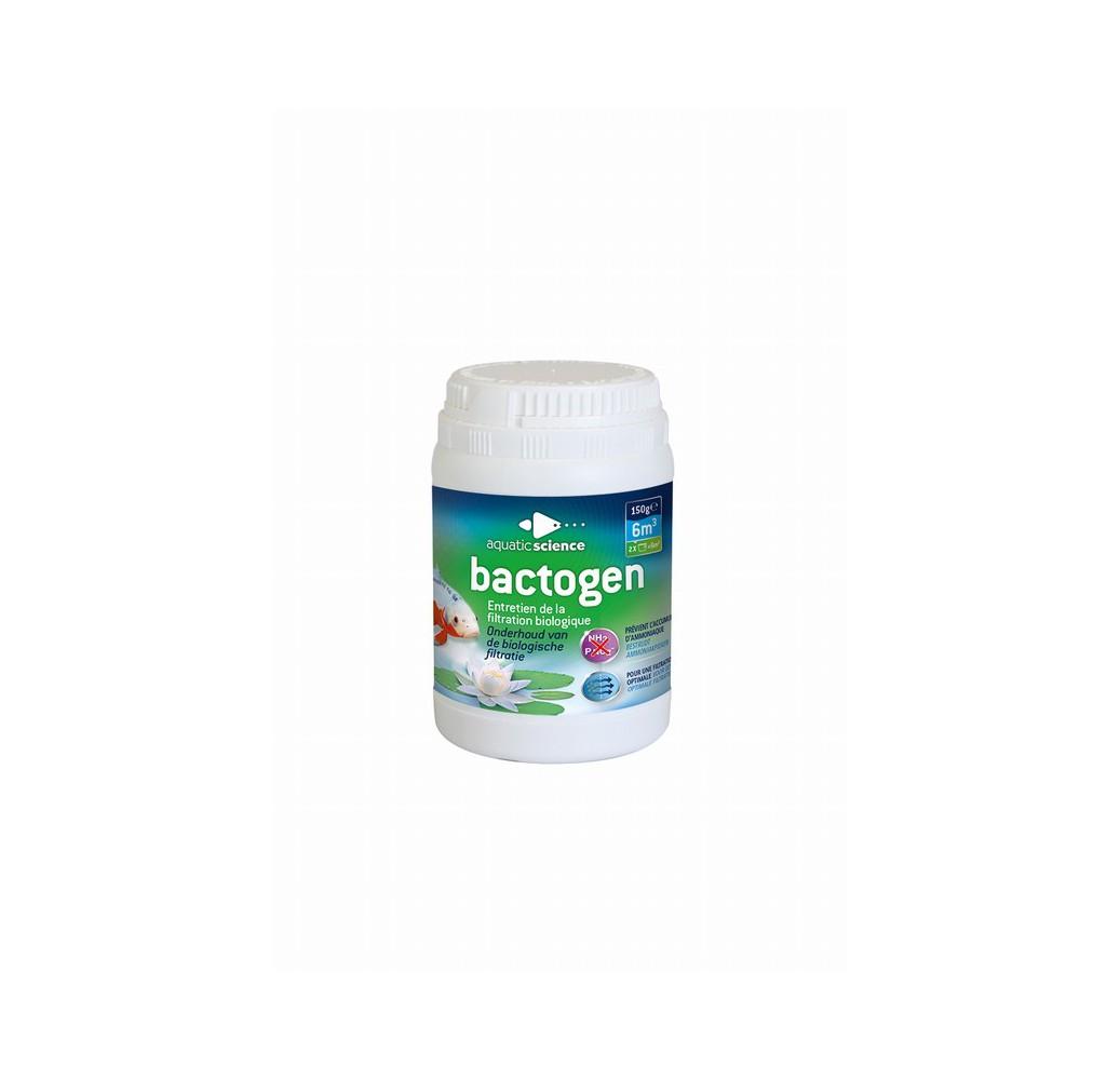 anti_algues_biobooster+_6000_bassin_koi