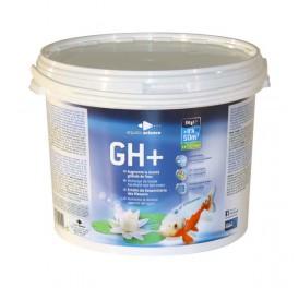 traitement-eau-NEO-GH+-5KG