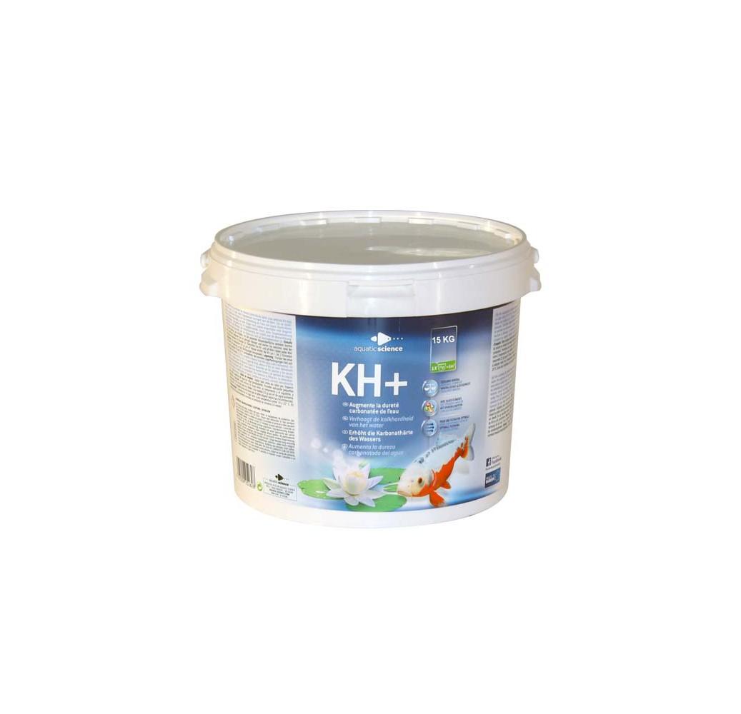 traitement-eau-NEO-KH+-15KG