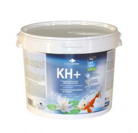traitement-eau-NEO-KH+-5KG