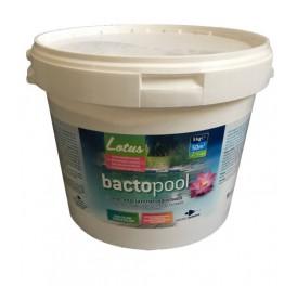 traitement-eau_bactopool-5-kg-biologique