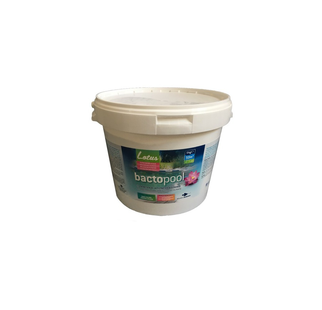 entretien-filtration-piscine-biologique_bactopool-5-kg-biologique