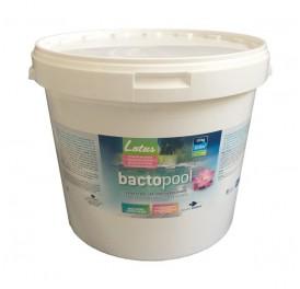 traitement-eau_bactopool-10-kg-biologique
