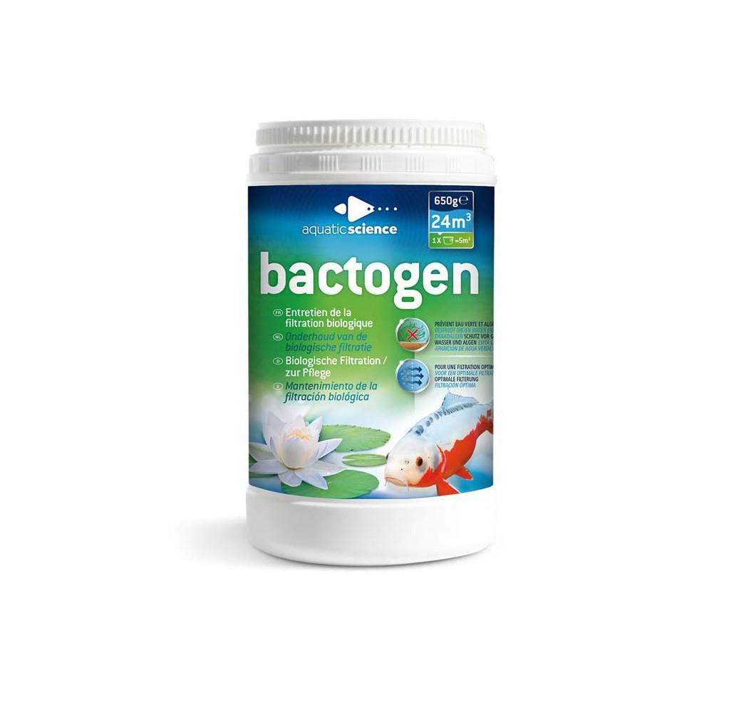 traitement_eau_bactogen_24000_bassin_koi