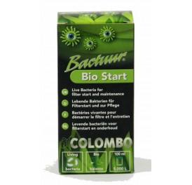 bacterie_bassin_colombo-bactuur-bio-start-100ml_koi_japon