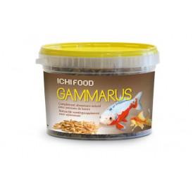 nourriture_ICHI_FOOD_gammarus_1l